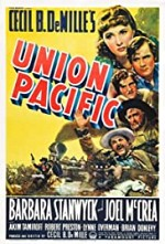 Watch Union Pacific