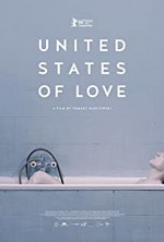 Watch United States of Love