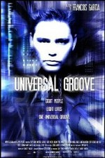 Watch Universal Groove