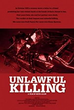 Watch Unlawful Killing