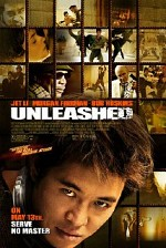 Watch Unleashed