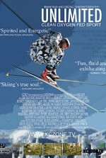 Watch Unlimited Nordic Skiing