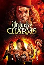 Watch Unlucky Charms