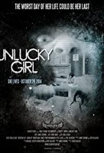 Watch Unlucky Girl