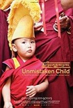 Watch Unmistaken Child
