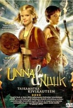 Watch Unna ja Nuuk