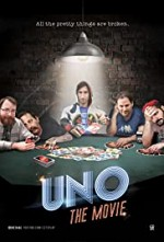 Watch Uno: The Movie