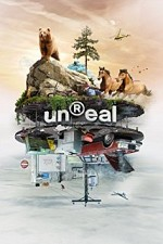 Watch UnReal