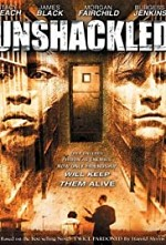 Watch Unshackled