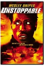 Watch Unstoppable