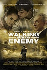 Watch Unter Feinden - Walking with the Enemy