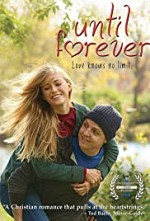 Watch Until Forever
