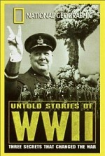 Watch Untold Stories of World War II