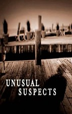 Unusual Suspects SE