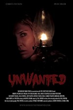 Watch Unwanted