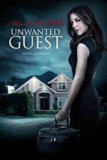 Watch Unwanted Guest