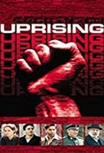 Watch Uprising