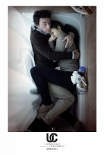 Watch Upstream Color