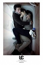 Watch Upstream Colour