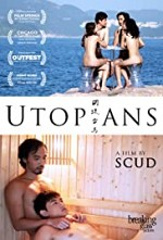 Watch Utopians