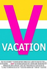 Watch Vagina Vacation