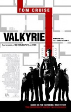 Watch Valkyrie