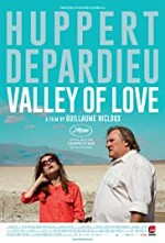 Watch Valley of Love