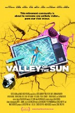 Watch Valley of the Sun
