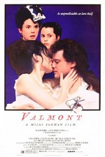 Watch Valmont