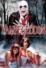 Watch Vampegeddon