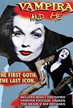 Watch Vampira and Me