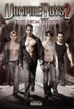 Watch Vampire Boys 2: The New Brood
