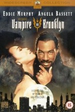 Watch Vampire in Brooklyn