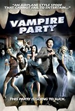 Watch Vampire Party