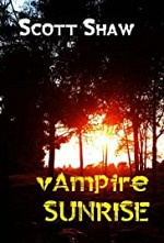 Watch Vampire Sunrise