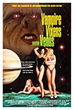 Watch Vampire Vixens from Venus