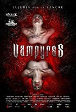 Watch Vampyres