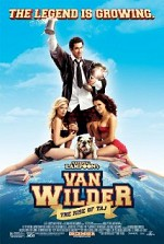 Watch Van Wilder 2: The Rise of Taj