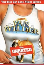 Watch Van Wilder