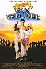 Watch Van Wilder: Party Liaison