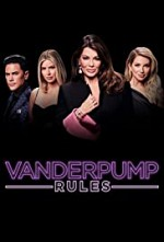 Vanderpump Rules S05E10