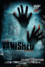 Watch Vanished