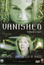 Watch Vanished Without a Trace