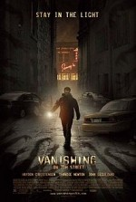 Watch Vanishing on 7th Street