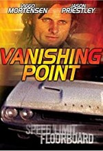Watch Vanishing Point