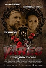 Watch Vares: Tango of Darkness
