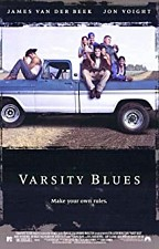 Watch Varsity Blues
