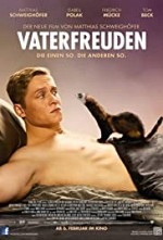 Watch Vaterfreuden