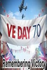 Watch VE Day: Remembering Victory