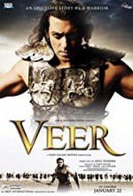 Watch Veer